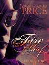 Fire Thief - Jordan Castillo Price