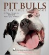 Pit Bulls & Pit Bull Type Dogs: 82 Dogs the Media Doesn't Want You to Meet - Melissa McDaniel