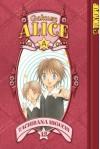 Gakuen Alice Volume 13 - Tachibana Higuchi