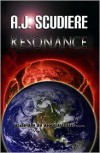 Resonance - A.J. Scudiere