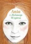 Ania z Zielonego Wzgórza - Paweł Beręsewicz, L.M. Montgomery