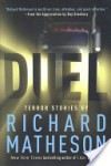 Duel: Terror Stories - Ray Bradbury, Richard Matheson