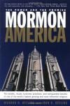 Mormon America: The Power and the Promise - Richard Ostling, Joan K. Ostling