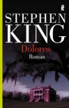 Dolores - Christel Wiemken, Stephen King