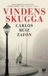 Vindens skugga - Carlos Ruiz Zafón, Yvonne Blank