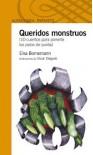Queridos Monstruos - Elsa Bornemann