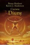 Czerwie Diuny - Brian Herbert, Kevin J. Anderson