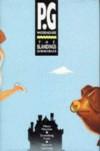 The Blandings Omnibus (Something Fresh Summer Lightning & Heavy Weather) - P.G. Wodehouse