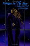 Written In The Stars - Victoria Zagar
