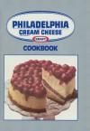 Philadelphia Cream Cheese Cookbook - Kraft Foods