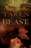 Taken by the Beast - Natasha Knight