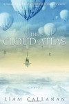 The Cloud Atlas - Liam Callanan