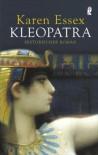 Kleopatra (Ullstein Taschenbuch, Band 26711) - Karen Essex