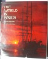 The World In Focus - William MacQuitty