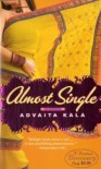 Almost Single - Advaita Kala