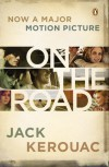 On the Road (movie tie-in) - Jack Kerouac