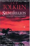 El Silmarillion - Rubén Masera, Luis Domènech, J.R.R. Tolkien, J.R.R. Tolkien