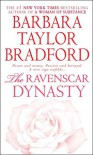 The Ravenscar Dynasty - Barbara Taylor Bradford
