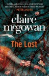 The Lost - Claire McGowan
