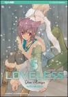 Loveless (Vol. 5) - Yun Kouga