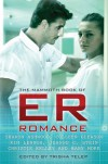 The Mammoth Book of ER Romance - Trisha Telep
