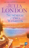 Summer of Two Wishes - Julia London