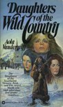 Daughters of the Wild Country - Aola Vandergriff, Aola