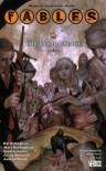 Fables, Vol. 10: The Good Prince - Bill Willingham, Mark Buckingham, Steve Leialoha, Aaron Alexovich, Andrew Pepoy