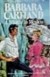 Miracle In Mexico - Barbara Cartland