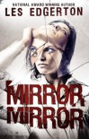 Mirror, Mirror - Les Edgerton