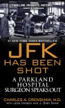 JFK Conspiracy of Silence - Gary Shaw, Charles A. Crenshaw, Jens Hansen