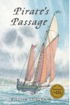 Pirate's Passage - William Gilkerson