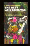The Best Laid Schemes - Larry Eisenberg