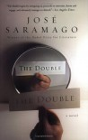 The Double - Jose Saramago;Margaret Jull Costa