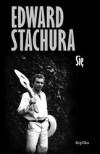 Się - Edward Stachura