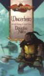 Winterheim - Douglas Niles