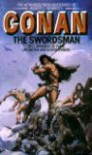 Conan the Swordsman - L. Sprague De Camp;Lin Carter;Bjorn Nyberg