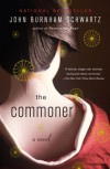 The Commoner - John Burnham Schwartz