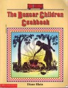 The Boxcar Children Cookbook - Diane Blain