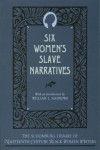 Six Women's Slave Narratives - Oxford University Press