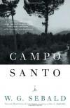 Campo Santo - W.G. Sebald