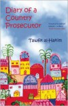 Diary of a Country Prosecutor - Tawfik Al-Hakim