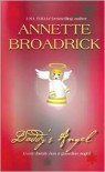Daddy's Angel: The Christmas Collection - Annette Broadrick