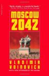 Moscow 2042 - Vladimir Voinovich, Richard Lourie