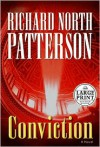 Conviction - Richard North Patterson