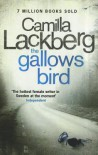 The Gallows Bird (Patrik Hedström, #4) - Camilla Läckberg