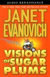 Visions of Sugar Plums - Janet Evanovich, Lorelei King