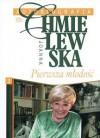 Pierwsza młodość (Autobiografia cz. 2) - Joanna Chmielewska
