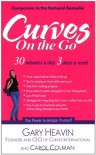 Curves On The Go - Gary Heavin, Carol Colman