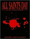 All Saints Day - Christina Weir, Dove McHargue
